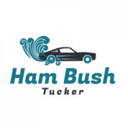 Ham Bush Tucker
